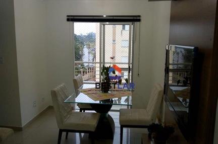 Apartamento para Venda, Parque Rincão