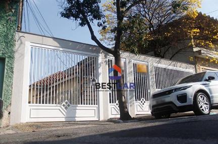 Casa Comercial para Venda, Piqueri