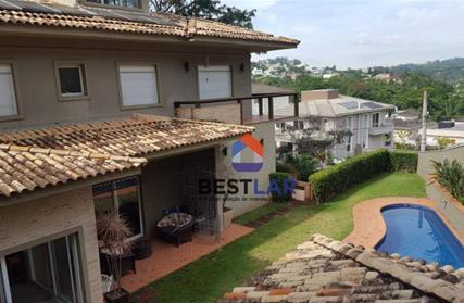 Condomínio Fechado para Alugar, Jardim Planalto