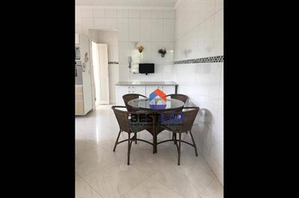 Casa Térrea para Venda, Vila Hortência