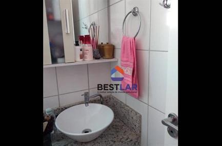 Apartamento para Venda, Veloso