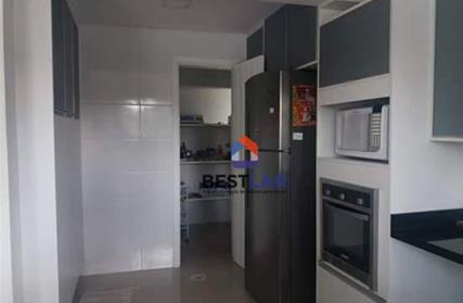 Condomínio Fechado para Venda, São Paulo II