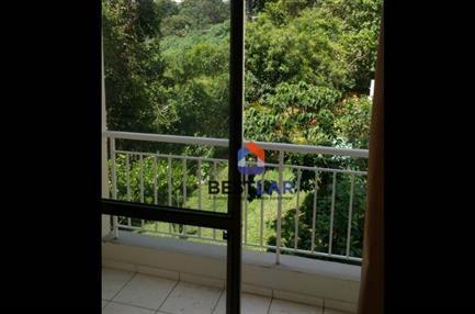 Apartamento para Alugar, Jardim Caiapia