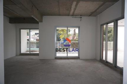 Sala Comercial para Venda, Vila Madalena