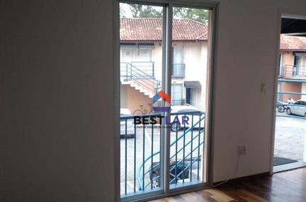 Condomínio Fechado para Alugar, Jardim Torino