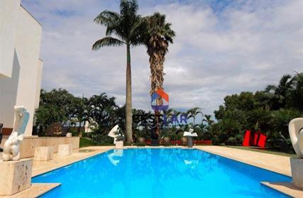 Condomínio Fechado para Venda, Vila de São Fernando