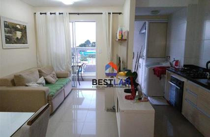Apartamento para Venda, Jardim Marilu