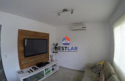 Condomínio Fechado para Venda, Jardim Belizário