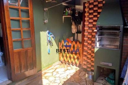 Condomínio Fechado para Venda, Jardim Barbacena