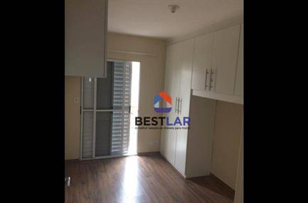 Condomínio Fechado para Alugar, Granja Viana