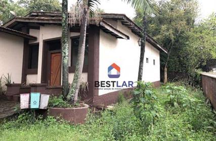 Casa Comercial para Alugar, Vila Santo Antônio
