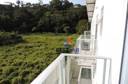 Apartamento para Alugar, Vila Santo Antônio
