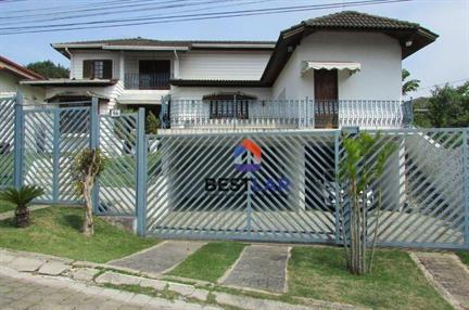 Condomínio Fechado para Venda, Jardim Passárgada I