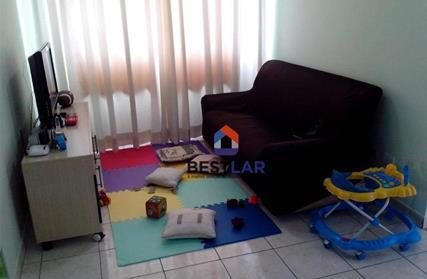 Apartamento para Venda, Jardim Caiapia