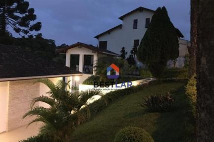 Condomínio Fechado para Venda, Chácara Eliana