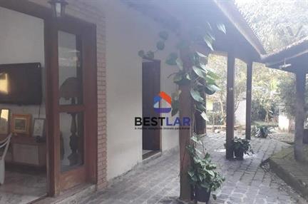 Condomínio Fechado para Venda, Granja Carneiro Viana