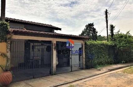 Condomínio Fechado para Venda, Vila Diva