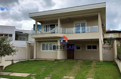 Condomínio Fechado para Venda, Chácaras dos Lagos