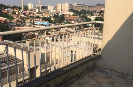 Apartamento Duplex para Venda, Granja Viana