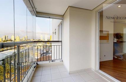 Apartamento para Venda, Jardim Glória