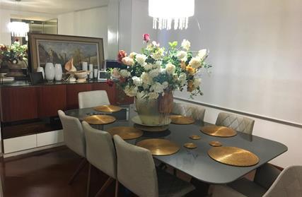 Apartamento para Alugar, Jardim Morumbi