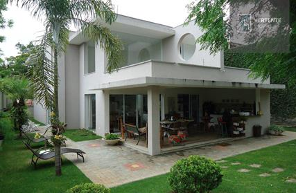 Casa Térrea para Venda, Granja Viana