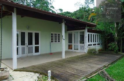 Condomínio Fechado para Venda, Nova Higienópolis