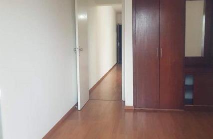 Apartamento para Alugar, Cerqueira César