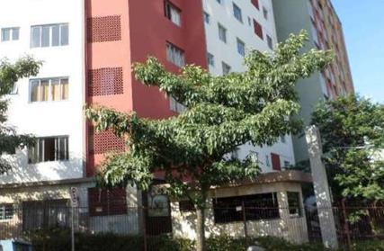 Kitnet / Loft para Venda, Sumarezinho