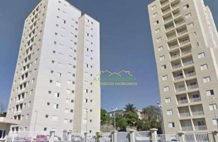 Apartamento para Venda, Jardim Graziela