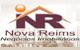 Imobiliária Nova Reims Imóveis