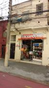 Prédio Comercial para Venda, Santa Cecília