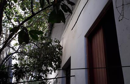 Sobrado / Casa para Alugar, Consolação