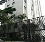 Imagem Adonias Reis Soluções Imobiliárias