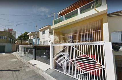 Casa Térrea para Venda, Jardim Dinorah