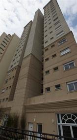 Apartamento para Alugar, Perdizes