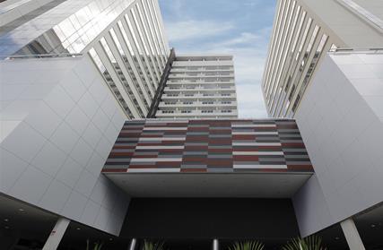 Sala Comercial para Venda, Centro de Osasco