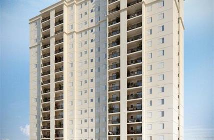 Apartamento para Venda, Chácara Agrindus