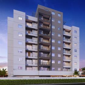 Apartamento para Venda, Vila São Francisco (Zona Oeste)