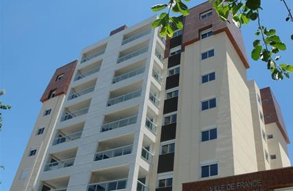 Apartamento para Venda, Alto de Pinheiros
