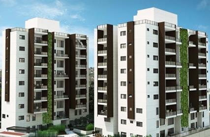 Apartamento Duplex para Venda, Jardim Guedala