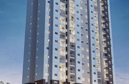 Apartamento para Venda, Vila Pirituba