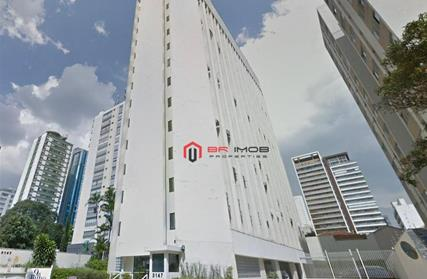 Sala Comercial para Alugar, Jardim Paulista