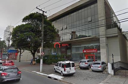Ponto Comercial para Alugar, Pinheiros