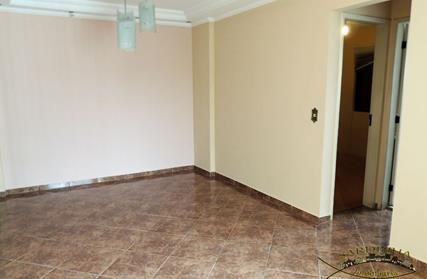 Apartamento para Alugar, Jardim Boa Vista (Zona Oeste)