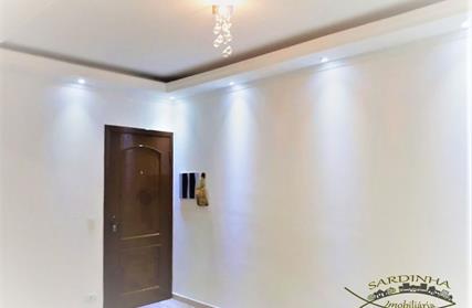 Apartamento para Venda, Jardim Monte Alegre