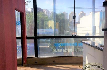 Sala Comercial para Alugar, Jardim Maria Rosa