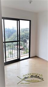 Apartamento para Venda, Jardim Dracena