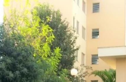 Apartamento para Venda, Jardim das Esmeraldas