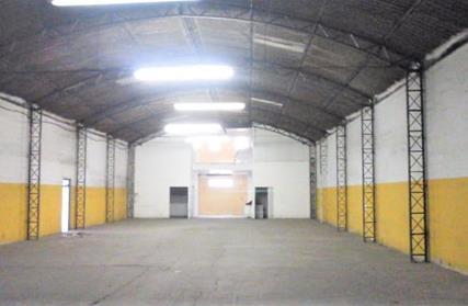 Galpão / Salão para Alugar, Ferreira